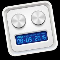 File Multi Tool 6 for Mac(批量修改图片文件工具) 6.24 激活版