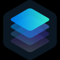 Luminar 4 for Mac(图像后期处理软件) v4.3.3 (8840)汉化版