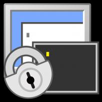 SecureCRT for Mac(终端SSH工具) 9.1.0(2525)激活版