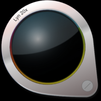 Lyn for Mac(图像浏览器) v2.0.11中文版