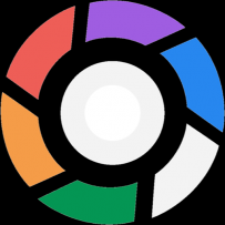 Photo Effects Pro for mac(照片滤镜工具) 6.2中文版