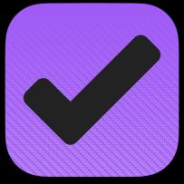 Omnifocus pro 3 for Mac(时间管理软件) v3.11.7(149.13.13)中文测试版