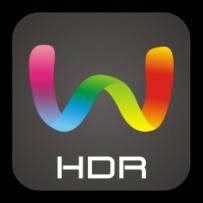 WidsMob HDR Mac(hdr照片编辑器) v2.13免激活版