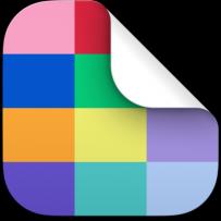 Deckset for Mac(MD文档转幻灯片软件) v2.0.20直装版