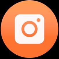 4K Stogram for Mac(Instagram下载神器) v3.4.2免激活版