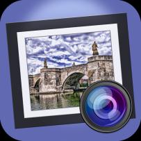 JixiPix Simply HDR for mac(单镜头HDR工具) v3.2.15激活版